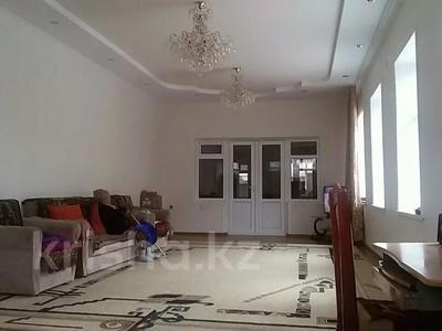 11-комнатный дом, 390 м², 20 сот., Калинина за 50 млн 〒 в Таразе — фото 29