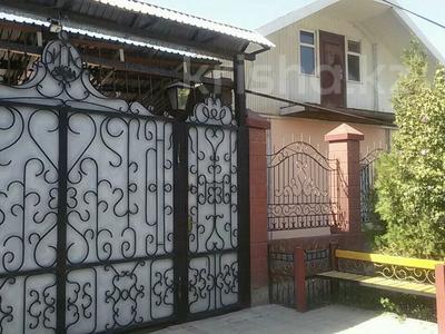 11-комнатный дом, 390 м², 20 сот., Калинина за 50 млн 〒 в Таразе — фото 31