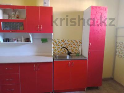 11-комнатный дом, 390 м², 20 сот., Калинина за 50 млн 〒 в Таразе — фото 34