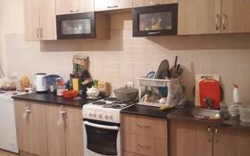 2-комнатная квартира, 78 м², 10/12 этаж, Б. Момышулы 23 за 24 млн 〒 в Нур-Султане (Астана), Алматы р-н