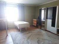 1-комнатная квартира, 37 м², 4/4 этаж