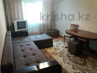 2-комнатная квартира, 48 м², 4/5 этаж посуточно, Туркестанская 2/5 — Байтурсынова за 8 000 〒 в Шымкенте