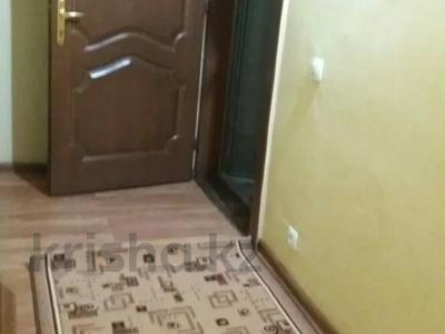 2-комнатная квартира, 48 м², 4/5 этаж посуточно, Туркестанская 2/5 — Байтурсынова за 8 000 〒 в Шымкенте — фото 10