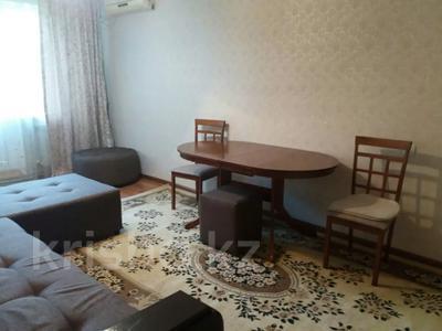2-комнатная квартира, 48 м², 4/5 этаж посуточно, Туркестанская 2/5 — Байтурсынова за 8 000 〒 в Шымкенте — фото 3