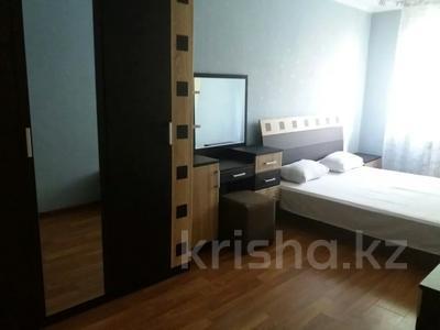 2-комнатная квартира, 48 м², 4/5 этаж посуточно, Туркестанская 2/5 — Байтурсынова за 8 000 〒 в Шымкенте — фото 4