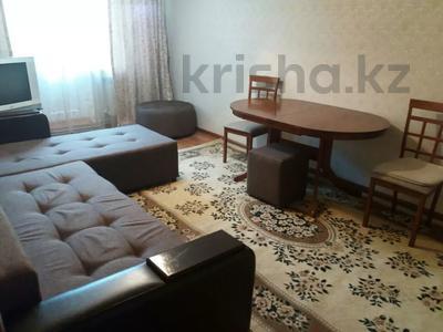 2-комнатная квартира, 48 м², 4/5 этаж посуточно, Туркестанская 2/5 — Байтурсынова за 8 000 〒 в Шымкенте — фото 5
