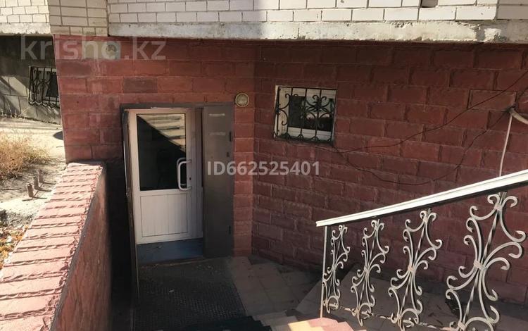 Офис площадью 138 м², Пр. Абылхаир хана за 18.7 млн 〒 в Актюбинской обл.