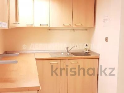 Офис площадью 650 м², проспект Аль-Фараби — Желтоксан за 3 млн 〒 в Алматы, Бостандыкский р-н — фото 11