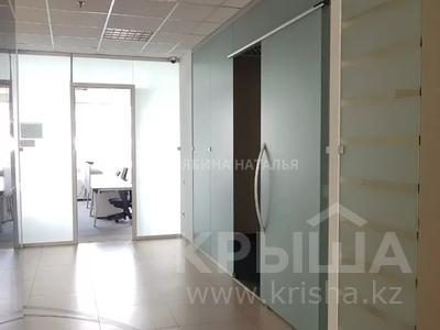 Офис площадью 650 м², проспект Аль-Фараби — Желтоксан за 3 млн 〒 в Алматы, Бостандыкский р-н — фото 14
