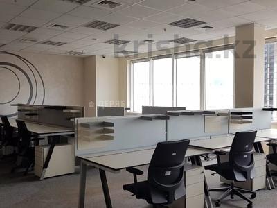 Офис площадью 650 м², проспект Аль-Фараби — Желтоксан за 3 млн 〒 в Алматы, Бостандыкский р-н — фото 15