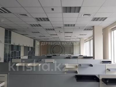 Офис площадью 650 м², проспект Аль-Фараби — Желтоксан за 3 млн 〒 в Алматы, Бостандыкский р-н — фото 16