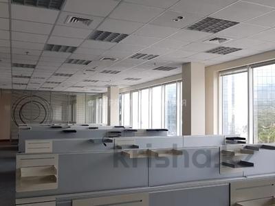 Офис площадью 650 м², проспект Аль-Фараби — Желтоксан за 3 млн 〒 в Алматы, Бостандыкский р-н — фото 18