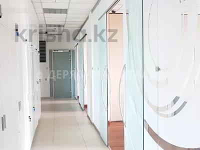 Офис площадью 650 м², проспект Аль-Фараби — Желтоксан за 3 млн 〒 в Алматы, Бостандыкский р-н — фото 3