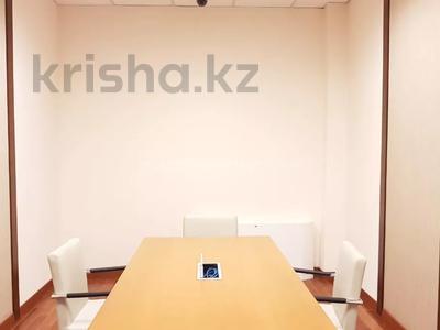 Офис площадью 650 м², проспект Аль-Фараби — Желтоксан за 3 млн 〒 в Алматы, Бостандыкский р-н — фото 7