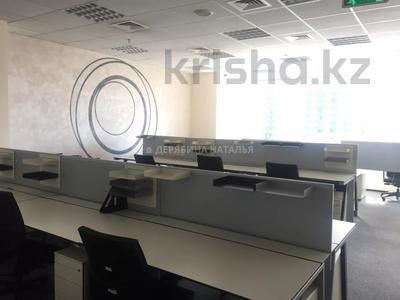 Офис площадью 650 м², проспект Аль-Фараби — Желтоксан за 3 млн 〒 в Алматы, Бостандыкский р-н — фото 8