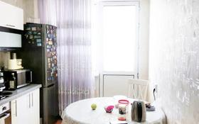 4-комнатная квартира, 100 м², 4/9 этаж, Сауран за 36 млн 〒 в Нур-Султане (Астана)