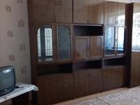 3-комнатная квартира, 64 м², 2/5 этаж помесячно