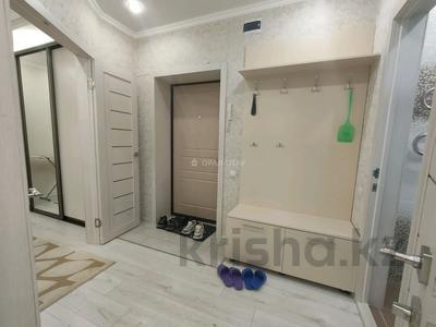 1-комнатная квартира, 50 м², 1/5 этаж, проспект Абулхаир Хана 177 за 18.3 млн 〒 в Уральске