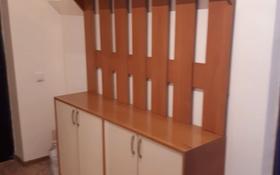 3-комнатная квартира, 92 м², 7/9 этаж помесячно, Павлова 146 — Ак.чокина-камзина за 115 000 〒 в Павлодаре