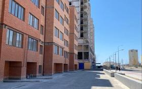 Магазин площадью 112 м², 16-й мкр за 500 000 〒 в Актау, 16-й мкр