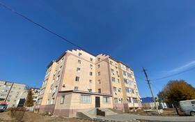 2-комнатная квартира, 65 м², 2/5 этаж помесячно, Молдашева 20 за 130 000 〒 в Уральске
