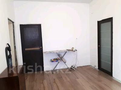 4-комнатный дом, 88 м², 4 сот., Писарева 54 за 16.9 млн 〒 в Караганде, Казыбек би р-н — фото 3