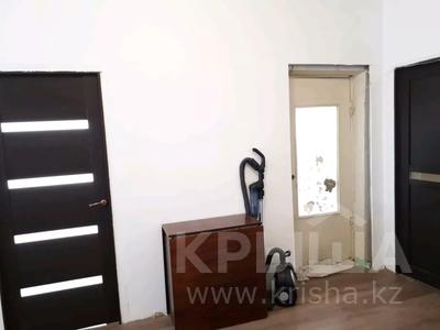 4-комнатный дом, 88 м², 4 сот., Писарева 54 за 16.9 млн 〒 в Караганде, Казыбек би р-н — фото 4