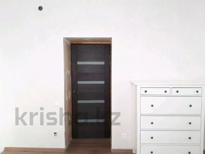 4-комнатный дом, 88 м², 4 сот., Писарева 54 за 16.9 млн 〒 в Караганде, Казыбек би р-н — фото 8
