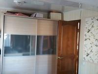 5-комнатный дом, 120 м², 5 сот., Таллинская улица 114 — Суворова за 26 млн 〒 в Павлодаре