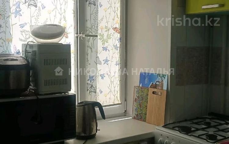 2-комнатная квартира, 45 м², 4/5 этаж, Бактыораза Бейсекбаева — Иманова за 12.7 млн 〒 в Нур-Султане (Астана), р-н Байконур
