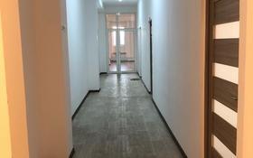 Помещение площадью 175 м², Кунаева 130 за 3 000 〒 в Талгаре