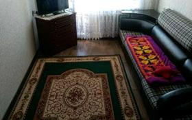 2-комнатная квартира, 53 м², 12/16 этаж помесячно, Республики 18/2 за 90 000 〒 в Караганде, Казыбек би р-н