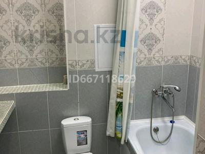 2-комнатная квартира, 49 м², 1/12 этаж посуточно, 16-й мкр 49 за 15 000 〒 в Актау