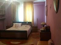 3-комнатная квартира, 114 м², 3/8 этаж