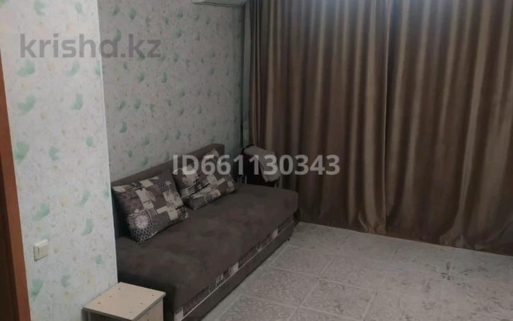 1-комнатная квартира, 36 м², 5/6 этаж, улица Шаймердена Косшыгулулы 13/4 за 11 млн 〒 в Нур-Султане (Астана), Сарыарка р-н