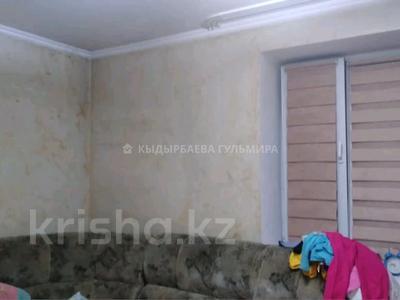 2-комнатная квартира, 39 м², 3/3 этаж, улица Умралиева за 11 млн 〒 в Каскелене