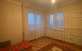 3-комнатная квартира, 71.3 м², 8/11 этаж, Е-10 10 за ~ 23 млн 〒 в Нур-Султане (Астана), Есиль р-н