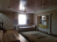 10-комнатный дом помесячно, 400 м², 12 сот.