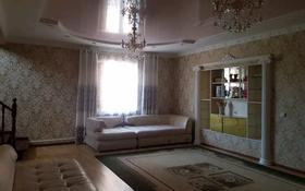 10-комнатный дом помесячно, 400 м², 12 сот., Ермаганбетов 33 — Астана за 350 000 〒 в