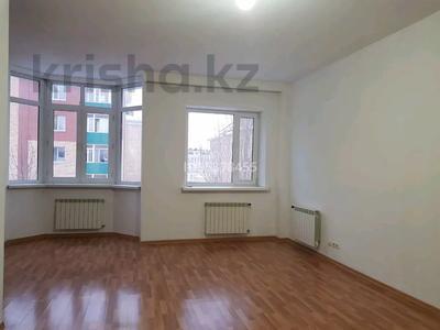4-комнатная квартира, 163 м², 3/3 этаж, Жалаири 7 за 65 млн 〒 в Нур-Султане (Астана), Алматы р-н — фото 4
