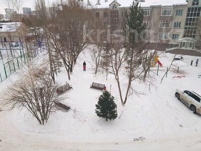4-комнатная квартира, 163 м², 3/3 этаж, Жалаири 7 за 65 млн 〒 в Нур-Султане (Астана), Алматы р-н — фото 8