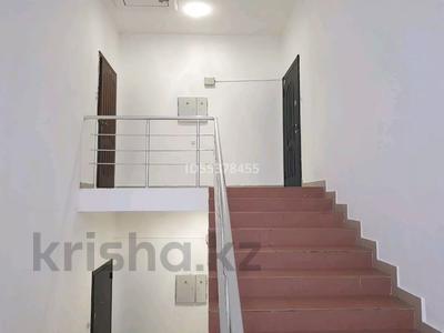 4-комнатная квартира, 163 м², 3/3 этаж, Жалаири 7 за 65 млн 〒 в Нур-Султане (Астана), Алматы р-н — фото 9