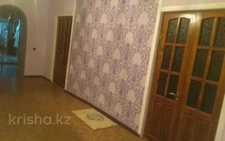 5-комнатный дом, 100 м², 2 Пере Почтовый 10 за 11 млн 〒 в Таразе