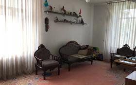 4-комнатная квартира, 97 м², 4/5 этаж, Крупской 84 — Короленко за 25 млн 〒 в Павлодаре