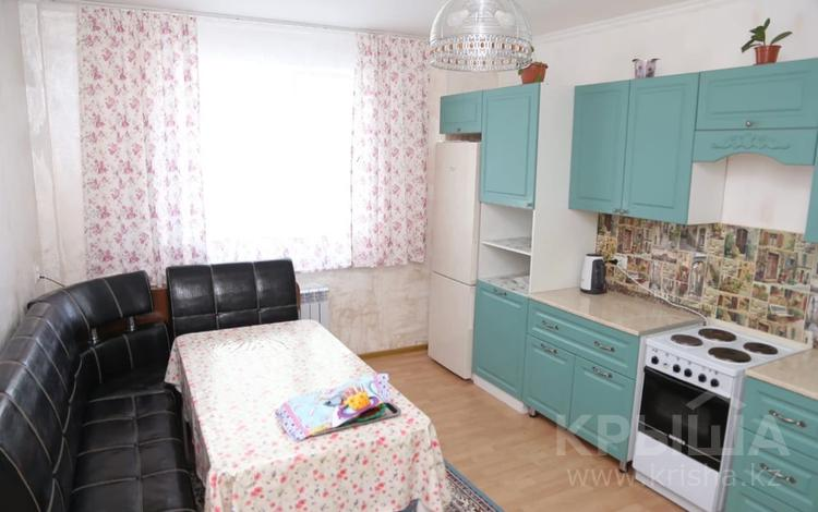 3-комнатная квартира, 78 м², 2/9 этаж, улица Е-16 2/2 за 26.5 млн 〒 в Нур-Султане (Астана), Есиль р-н