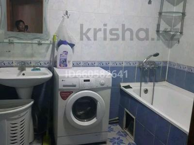 3-комнатная квартира, 72 м², 2/2 этаж посуточно, Бруно 91 — Толе би за 11 000 〒 в Алматы, Алмалинский р-н — фото 4