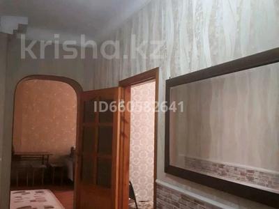 3-комнатная квартира, 72 м², 2/2 этаж посуточно, Бруно 91 — Толе би за 11 000 〒 в Алматы, Алмалинский р-н — фото 5