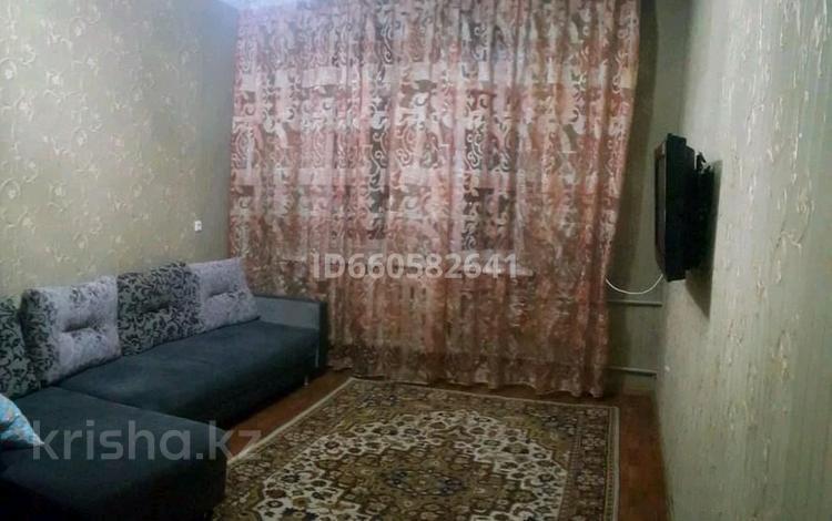 3-комнатная квартира, 72 м², 2/2 этаж посуточно, Бруно 91 — Толе би за 11 000 〒 в Алматы, Алмалинский р-н