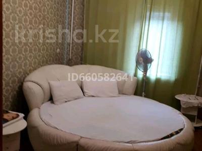 3-комнатная квартира, 72 м², 2/2 этаж посуточно, Бруно 91 — Толе би за 11 000 〒 в Алматы, Алмалинский р-н — фото 2