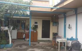 6-комнатный дом, 163 м², 3 сот., мкр Тастак-3, Бруно 6а — Райымбека за ~ 25.6 млн 〒 в Алматы, Алмалинский р-н
